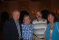 John and Nancy Rentz, Dimitri Kotsiras, Ashley Swann