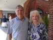 Tom and Melissa Lee