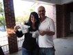 Natalie and Scott Bachman
