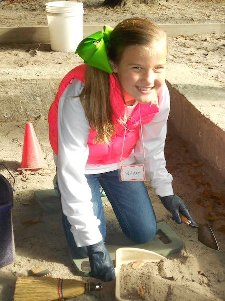 CGHS archeology.JPG