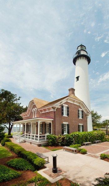Lighthouse2015.jpg