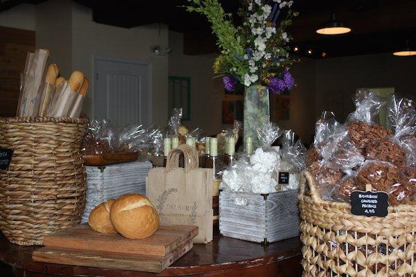 bakery items.JPG