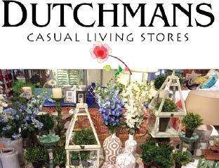 Dutchmans
