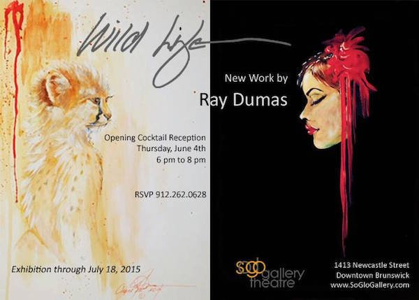 Wild Life Ray Dumas postcard.jpg