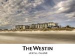 The Westin Jekyll Island