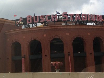 buschstadium_small.jpg