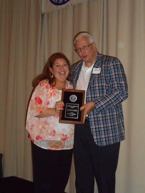 Afred W Jones Sr Award W Ron Maulden.jpg