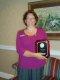 Ambassador of the Year Catherine Boyne Bank of the Ozarks.jpg