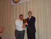 Chairmans Award Ben Hartman Hunter Maclean.jpg