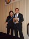 Passing of the gavel to 2015-16 Chamber Chair Donna Gowen Poe Ameris Bank.jpg
