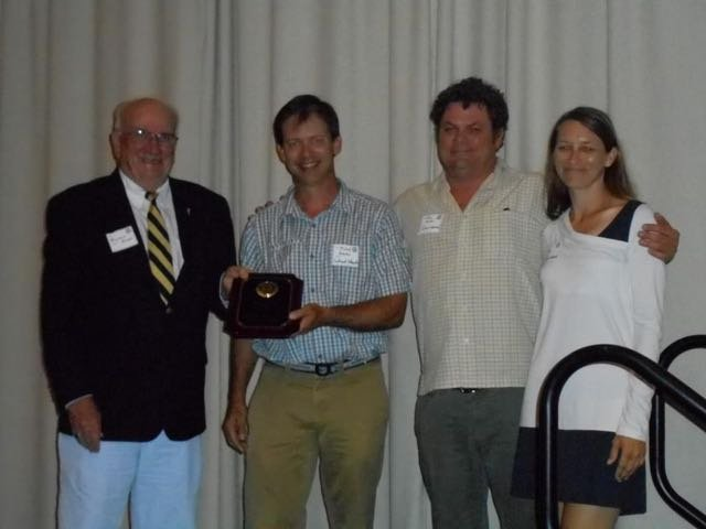 Small Business of the Year Southeast Adventure Outfitters.jpg