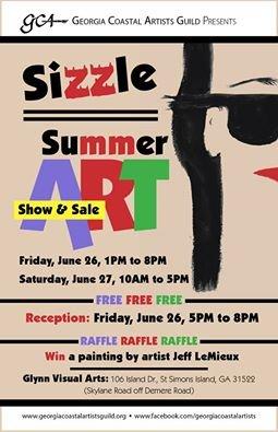 GCA Summer Show.jpg