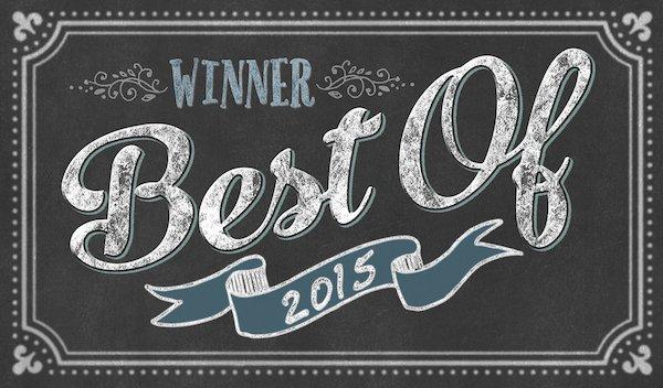 Best Of 2015 Banner.jpg