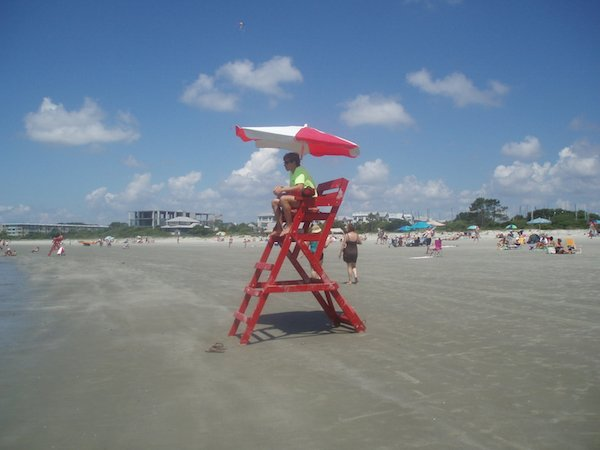 beach lifeguard.jpg