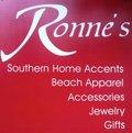 Ronne's.jpg