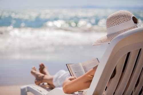 beach notes.jpg