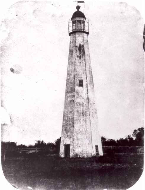 Original SSI Lighthouse.jpg