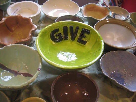empty bowl fundraiser pic.jpg