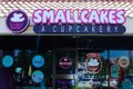 Smallcakes Exterior.jpg