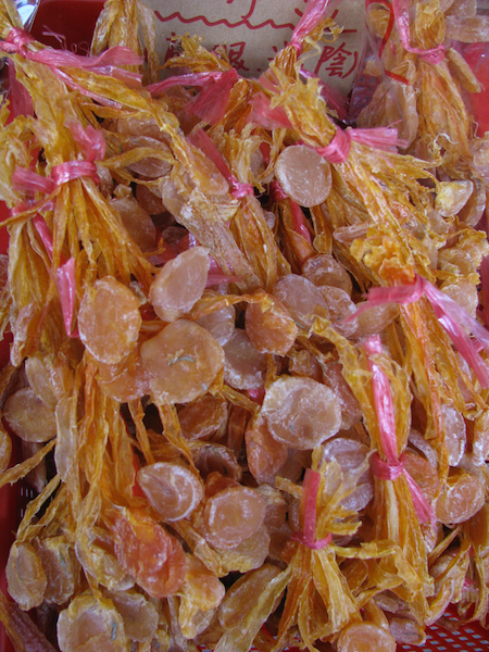 dried jellyfish.png