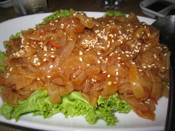 Jellyfish Salad.png