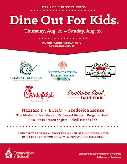 DineOut for Kids 2015.png