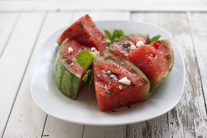 Wonderful Watermelon