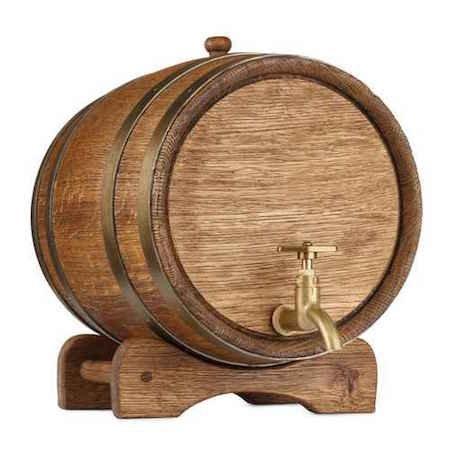 Wine Cask.jpg