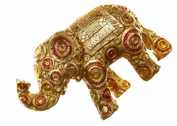 Golden Elephant .jpg