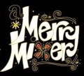 Merry Mixer.jpg