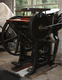 Ashantilly Original Press