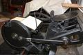 Ashantilly Original Press 2