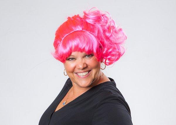 Susan Pink2.jpg