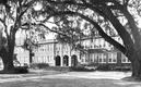 1923 Glynn Academy