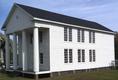1840 Glynn Academy