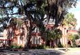 1889 Glynn Academy