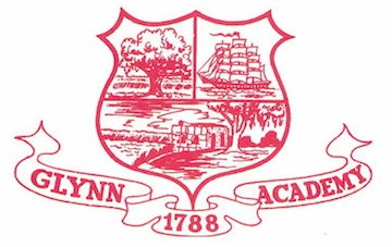 Glynn Academy: A Colonial Experiment That Still Thrives