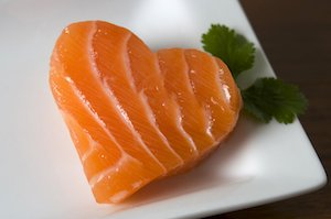 heart of salmon.jpg