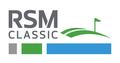 RSM Classic Logo