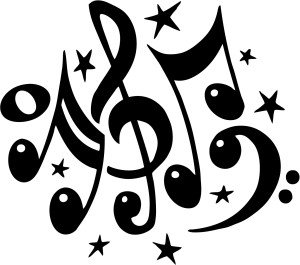 music-notes-clipart-7-300x265.jpg