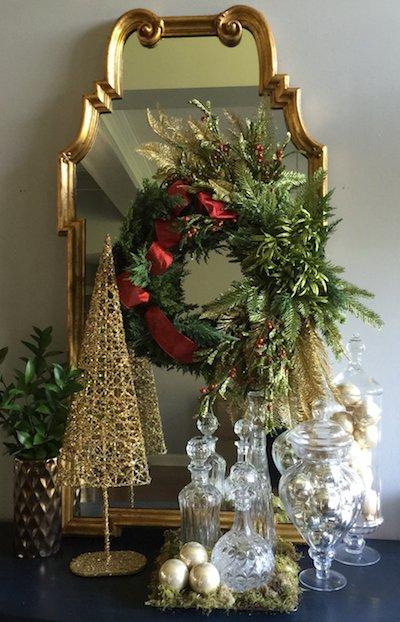Austin Williams Wreath.png
