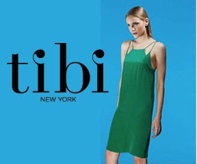 Tibi New York