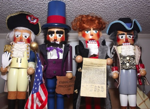 The Patriots nutcrackers.jpg