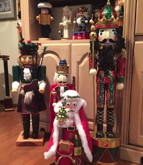 More Nutcrackers.jpg