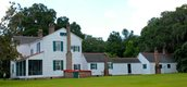 Hofwyl-Broadfield Plantation Low Country House