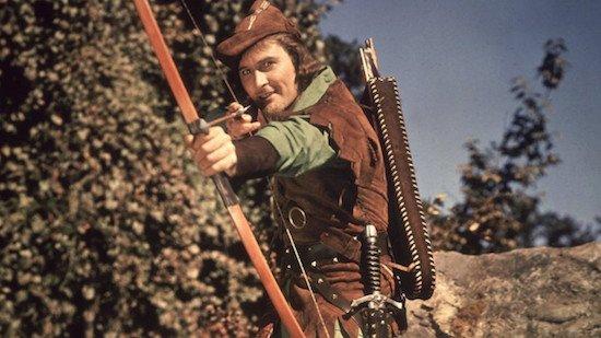 adventures of robin hood errol flynn.jpg