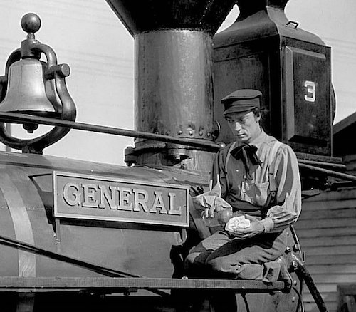 The General Buster Keaton.jpg