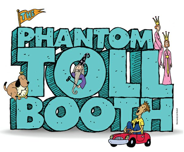 phantom_tollbooth_logo.jpg