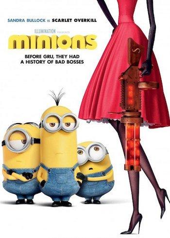 minions movie.jpg