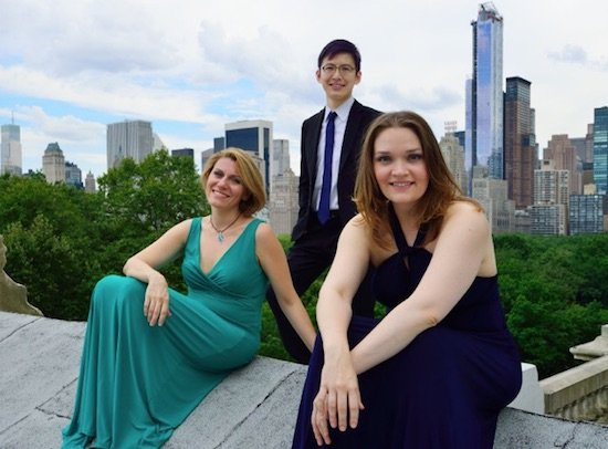 Manhattan Piano Trio.jpg